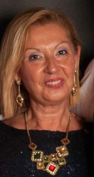Dottoressa Maria Rita Bongiorno