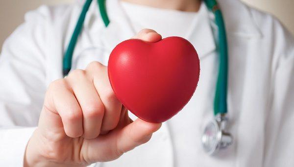 malattie cardiologiche