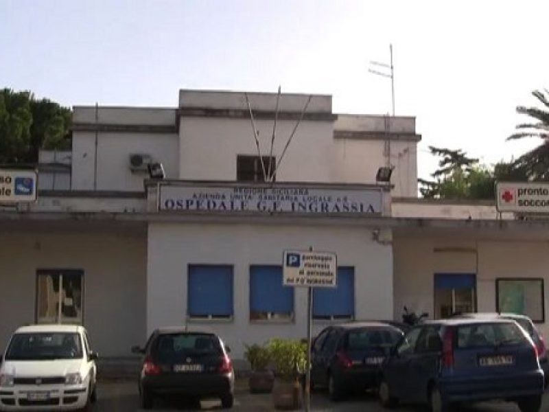 ospedale-ingrassia-palermo