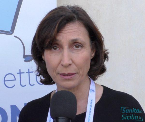 Daniela Segreto