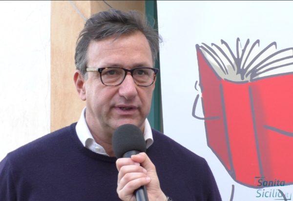 Daniele Giliberti