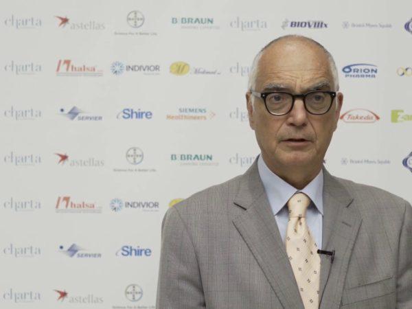 Renato Bernardini