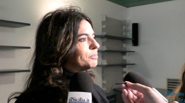Francesca Catalano