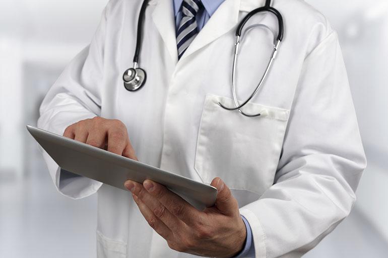 tablet medici