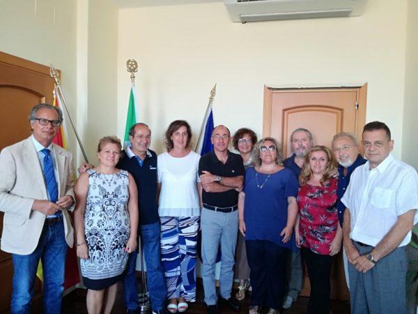 ASP-Catania-protocollo-asp-istituti-penitenziari